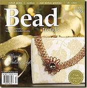 Magazine Bead Trends - December 2009