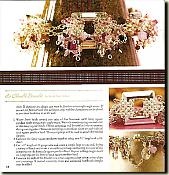 Magazine Bead Trends - Sept-Oct 2008